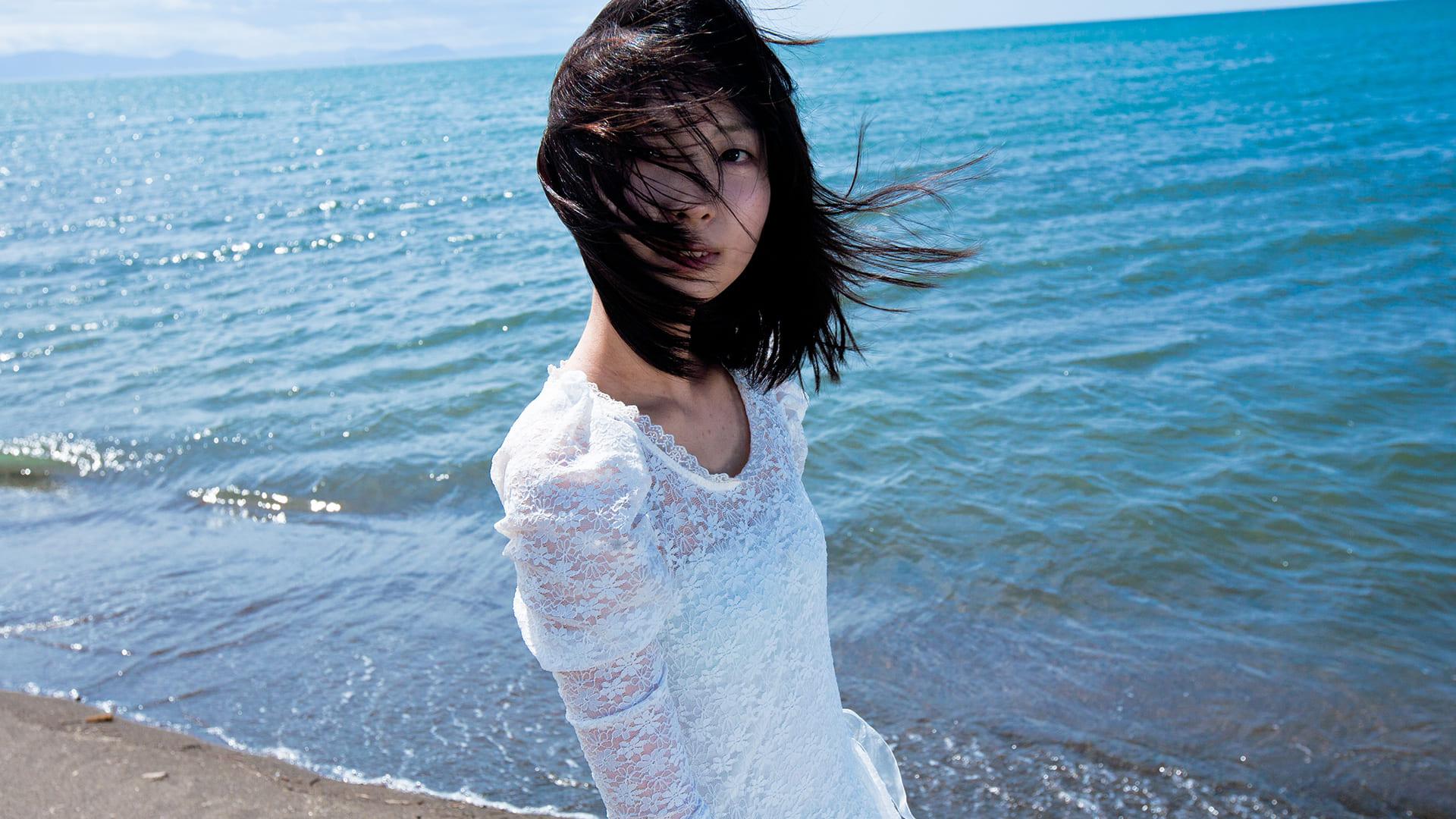 札幌モデル事務所、モデル募集中 トップ