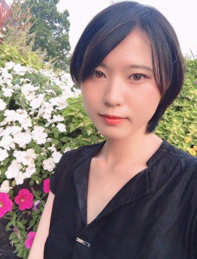 札幌モデル事務所、モデル募集中